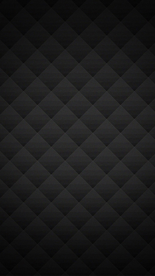 Wallpapers-For-iPhone-5-Simple-39-640×1136