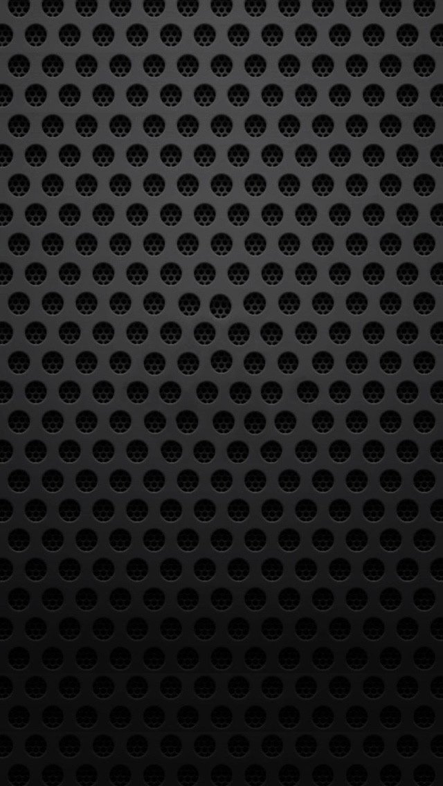 Wallpapers-For-iPhone-5-Simple-60-640×1136