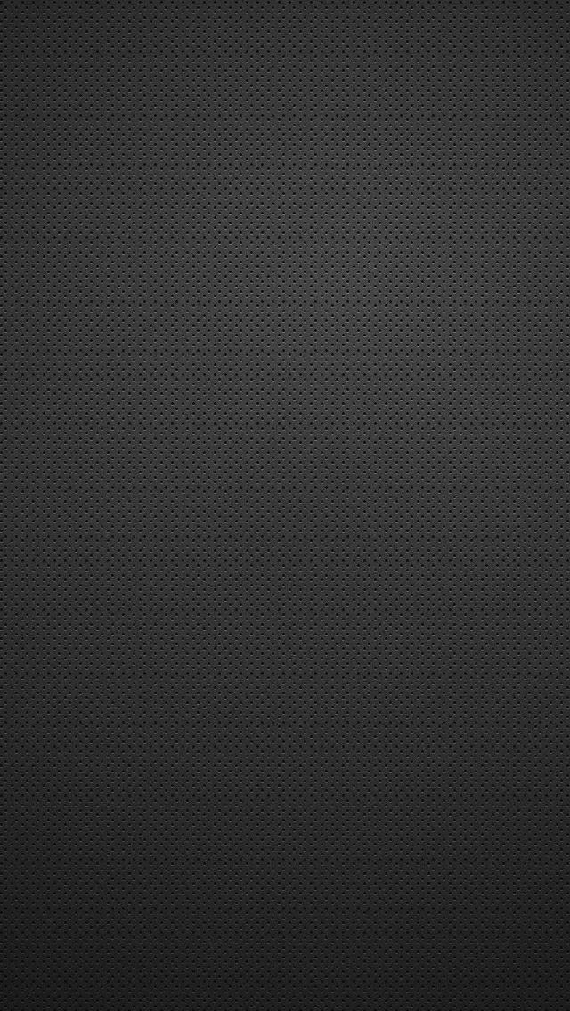 Wallpapers-For-iPhone-5-Simple-61-640×1136