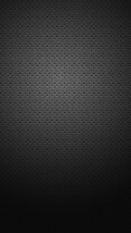 Wallpapers-For-iPhone-5-Simple-62-thumb-120×214