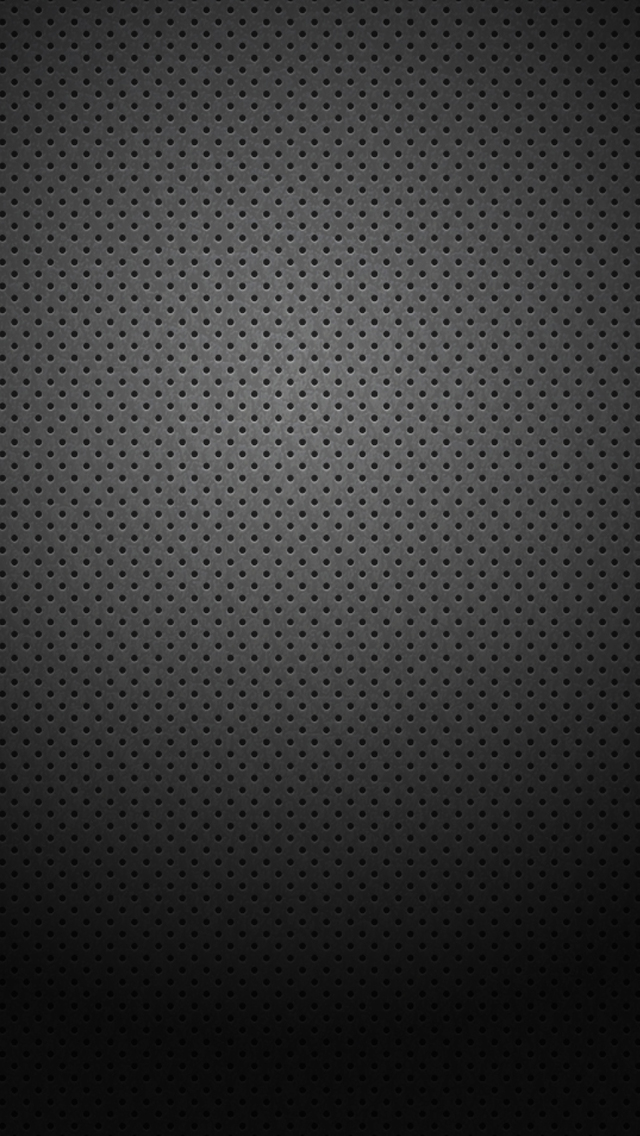 Wallpapers-For-iPhone-5-Simple-62-640×1136