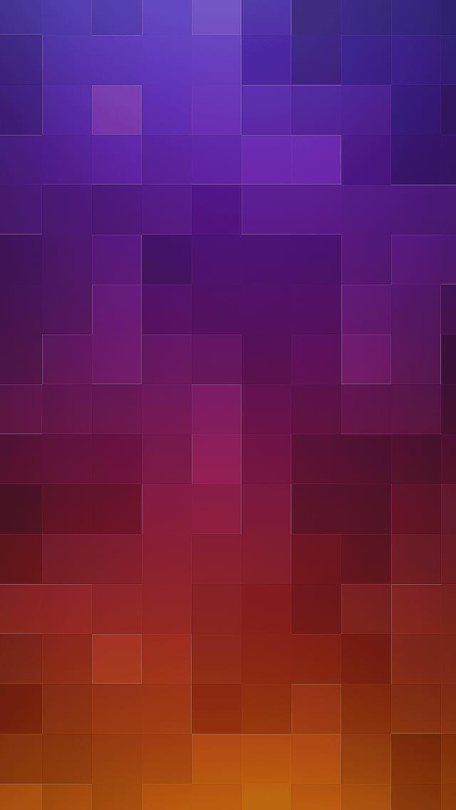 Wallpapers-For-iPhone-5-Simple-70-640×1136