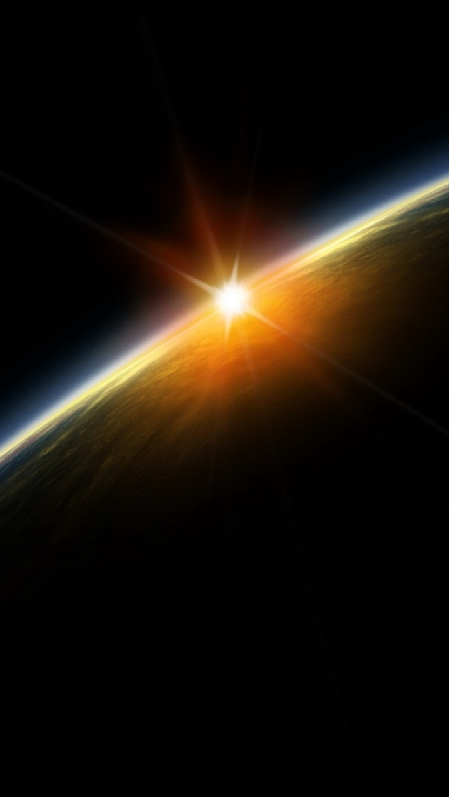 Wallpapers-For-iPhone-5-Skyviews-109-640×1136