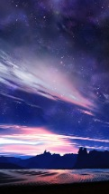 Wallpapers-For-iPhone-5-Skyviews-11-thumb-120×214