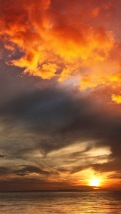 Wallpapers-For-iPhone-5-Skyviews-110-thumb-120×214