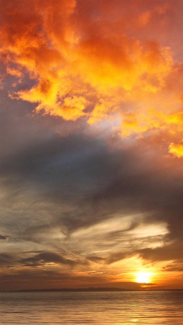 Wallpapers-For-iPhone-5-Skyviews-110-640×1136