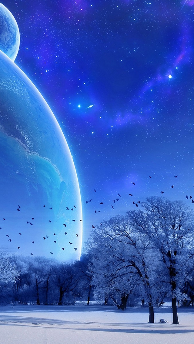 Wallpapers-For-iPhone-5-Skyviews-112-640×1136
