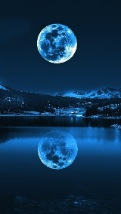 Wallpapers-For-iPhone-5-Skyviews-121-thumb-120×214