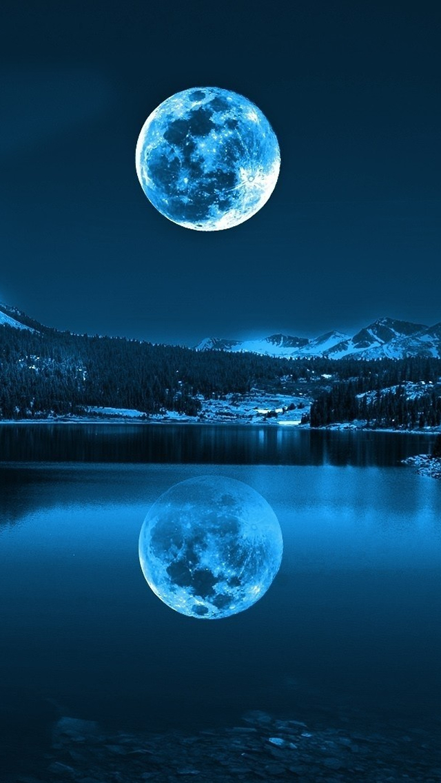 Wallpapers-For-iPhone-5-Skyviews-121-640×1136