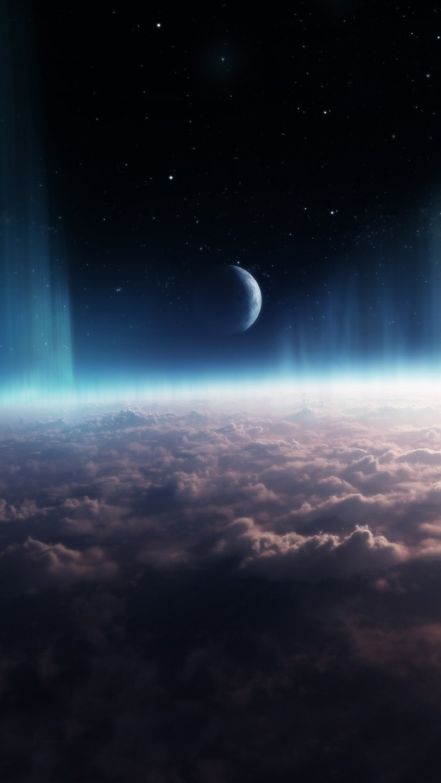Wallpapers-For-iPhone-5-Skyviews-143-640×1136