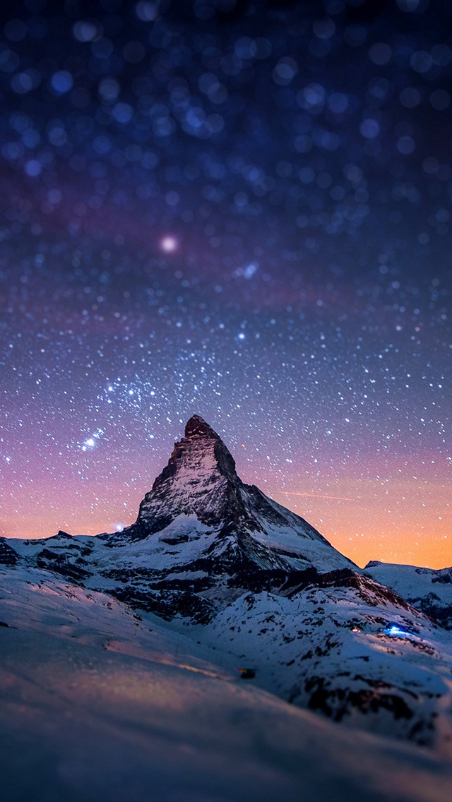 Wallpapers-For-iPhone-5-Skyviews-146-640×1136