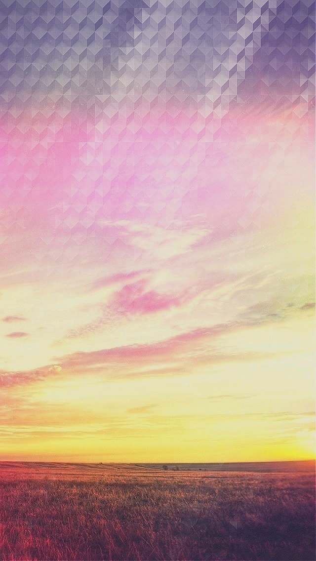 Wallpapers-For-iPhone-5-Skyviews-151-640×1136