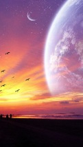 Wallpapers-For-iPhone-5-Skyviews-25-thumb-120×214