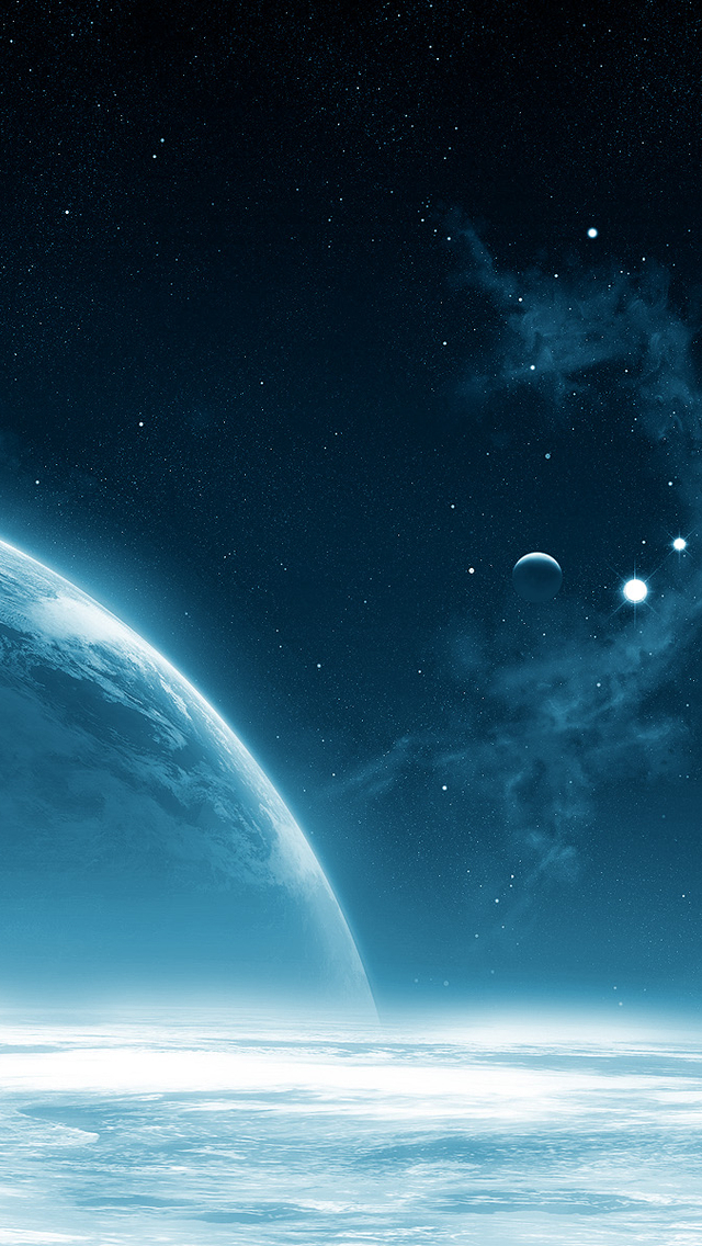 Wallpapers-For-iPhone-5-Skyviews-27-640×1136