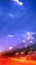 Wallpapers-For-iPhone-5-Skyviews-38-thumb-120×214