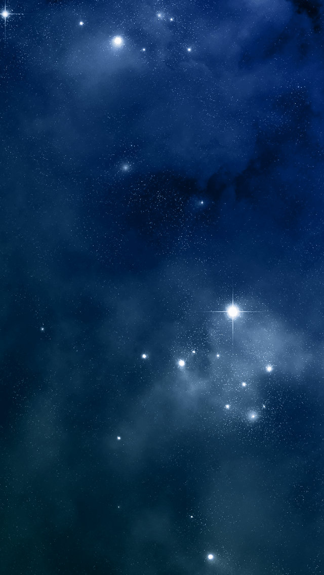 Wallpapers-For-iPhone-5-Skyviews-44-640×1136