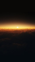 Wallpapers-For-iPhone-5-Skyviews-45-thumb-120×214