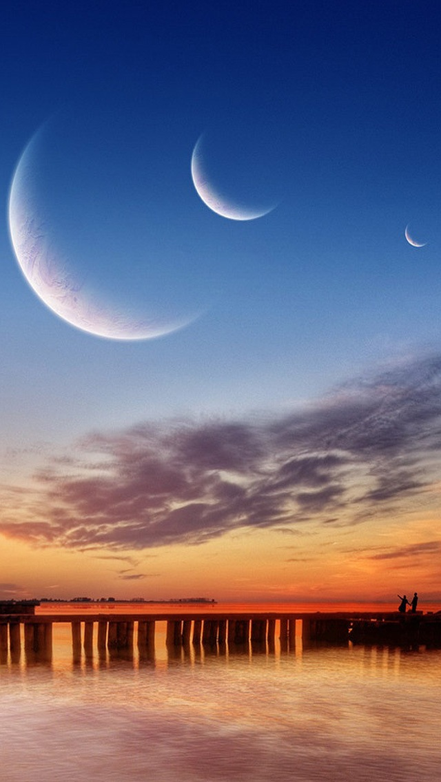 Wallpapers-For-iPhone-5-Skyviews-49-640×1136