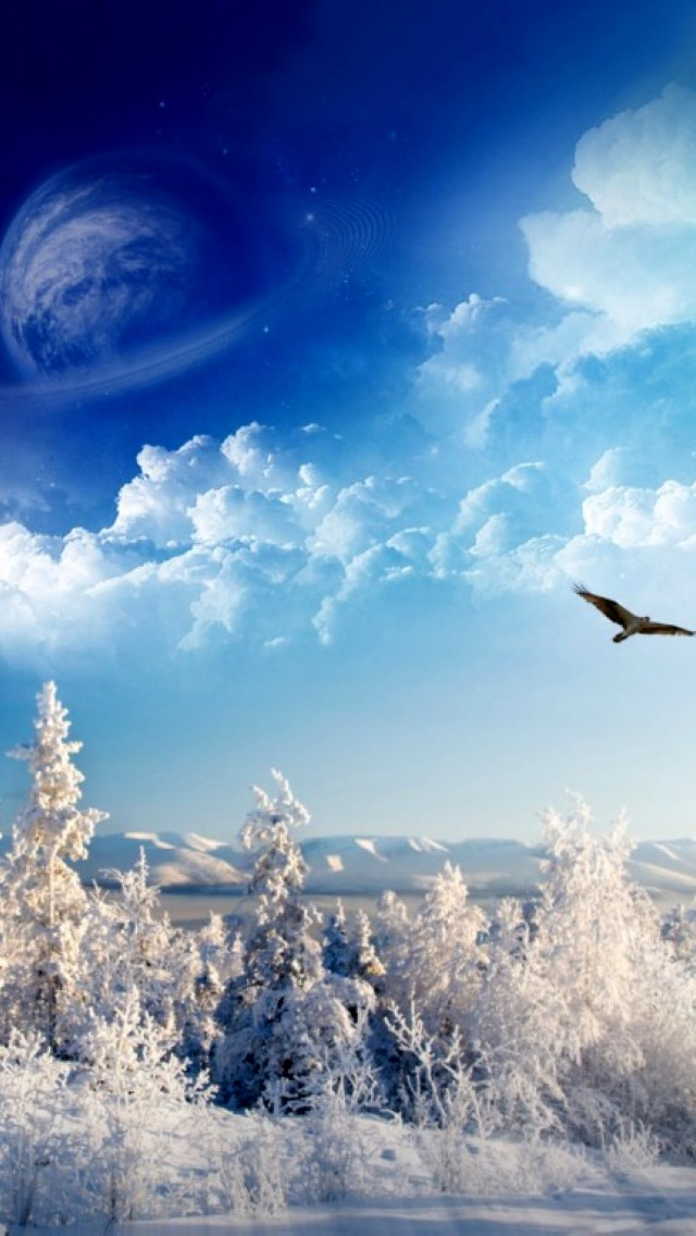 Wallpapers-For-iPhone-5-Skyviews-53-640×1136