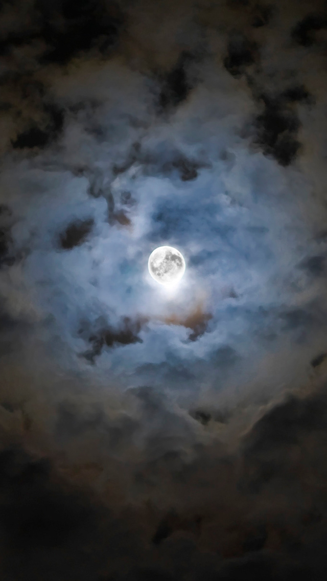 Wallpapers-For-iPhone-5-Skyviews-6-640×1136