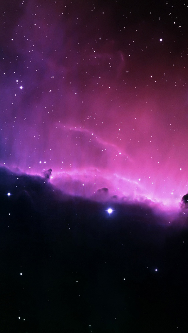 Wallpapers-For-iPhone-5-Skyviews-63-640×1136