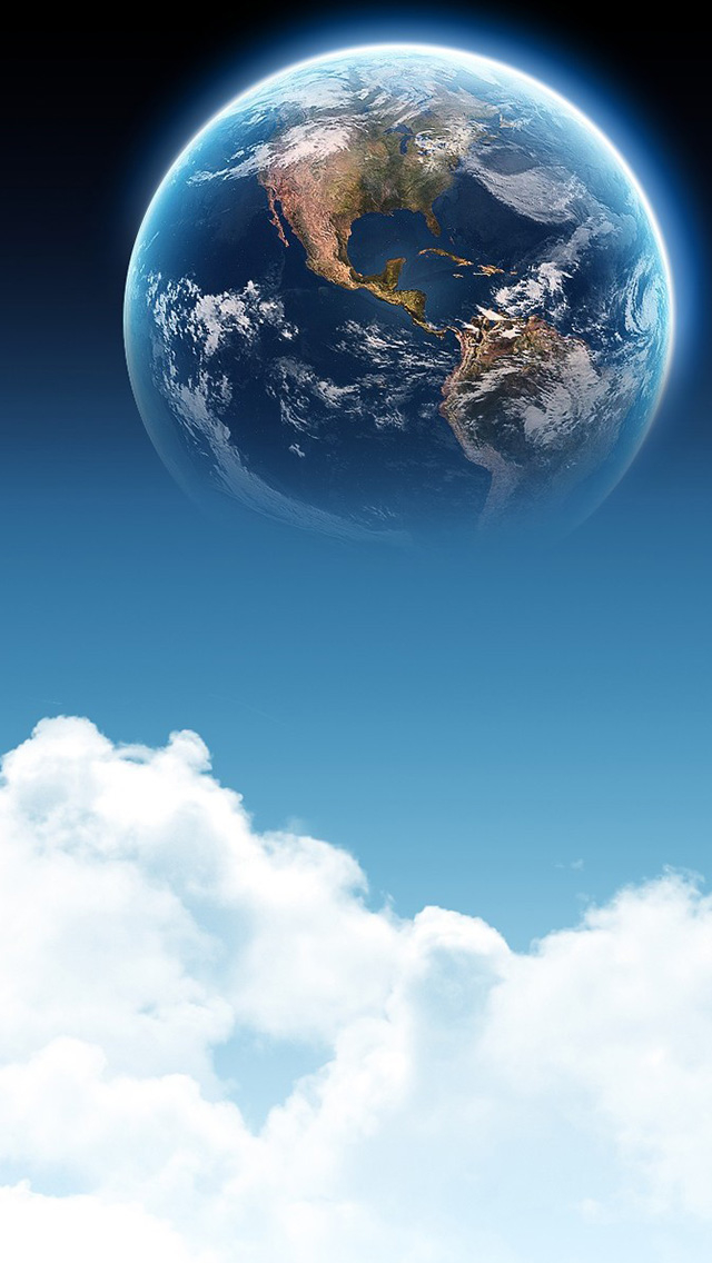 Wallpapers-For-iPhone-5-Skyviews-71-640×1136