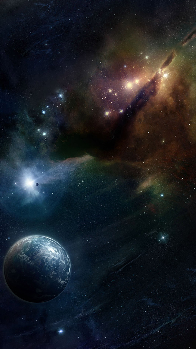 Wallpapers-For-iPhone-5-Skyviews-75-640×1136