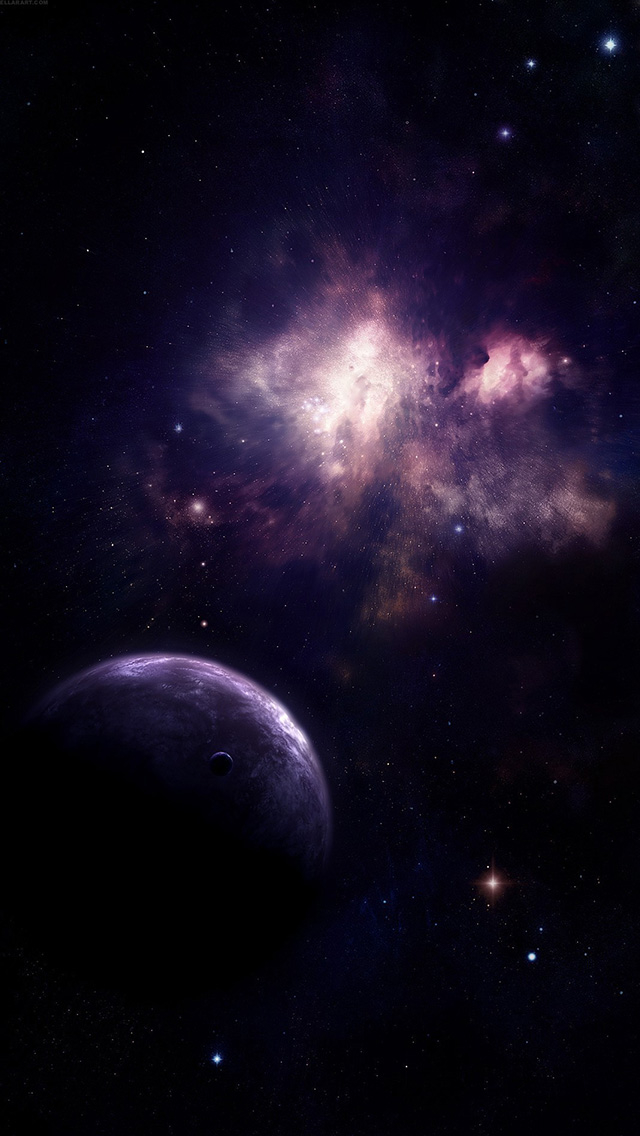 Wallpapers-For-iPhone-5-Skyviews-76-640×1136