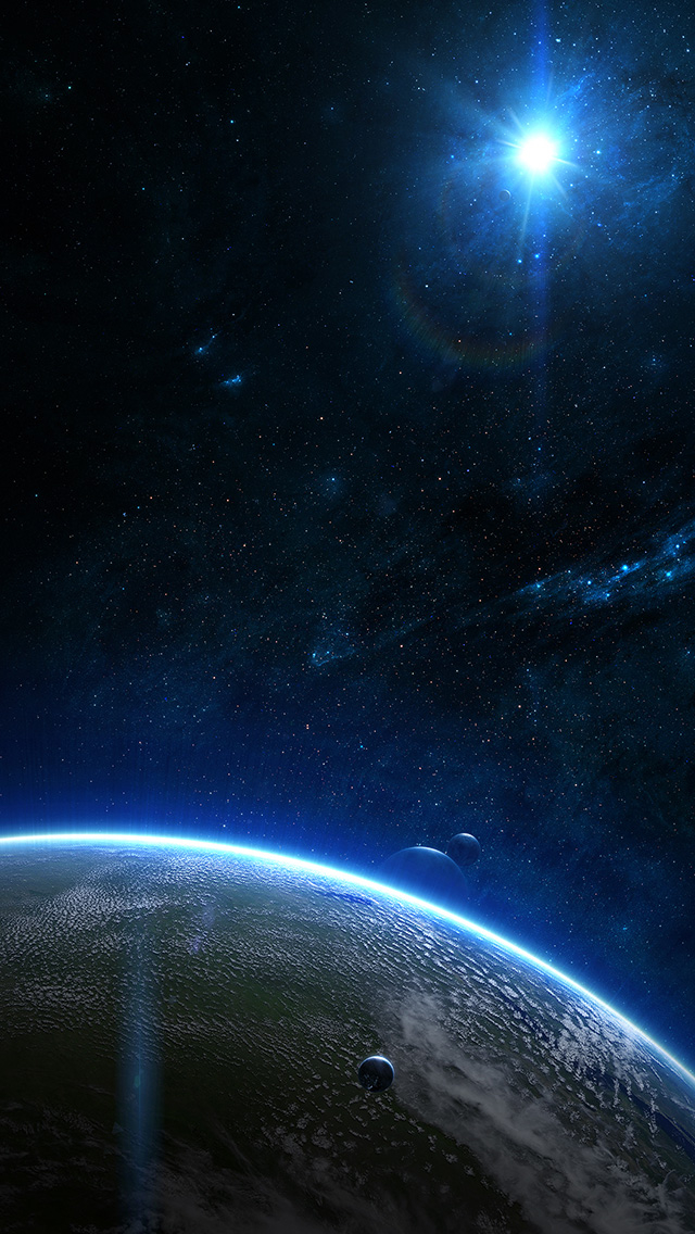 Wallpapers-For-iPhone-5-Skyviews-77-640×1136