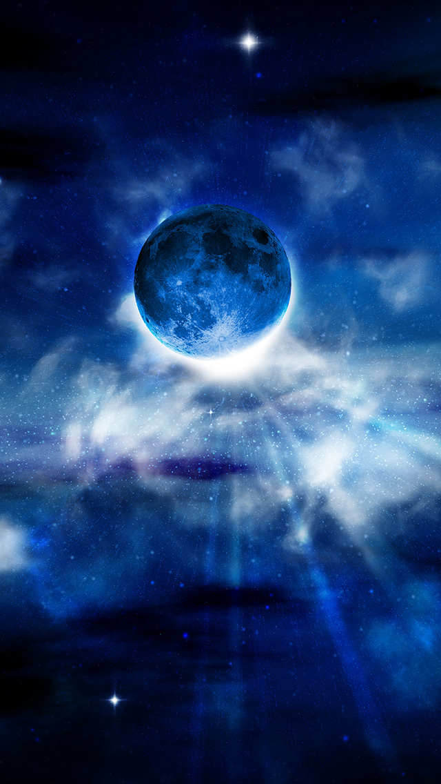 Wallpapers-For-iPhone-5-Skyviews-79-640×1136