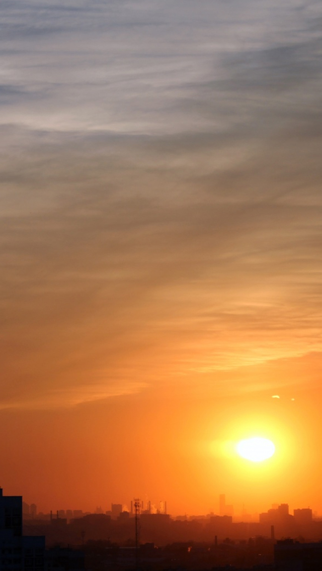Wallpapers-For-iPhone-5-Skyviews-96-640×1136