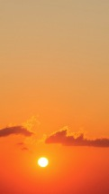 Wallpapers-For-iPhone-5-Skyviews-98-thumb-120×214