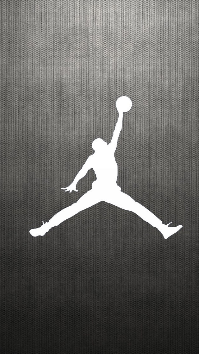 Wallpapers-For-iPhone-5-Sports-109-640×1136
