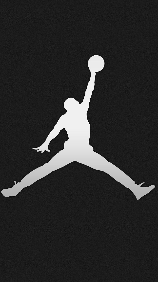 Wallpapers-For-iPhone-5-Sports-110-640×1136