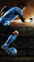 Wallpapers-For-iPhone-5-Sports-16-thumb-120×214