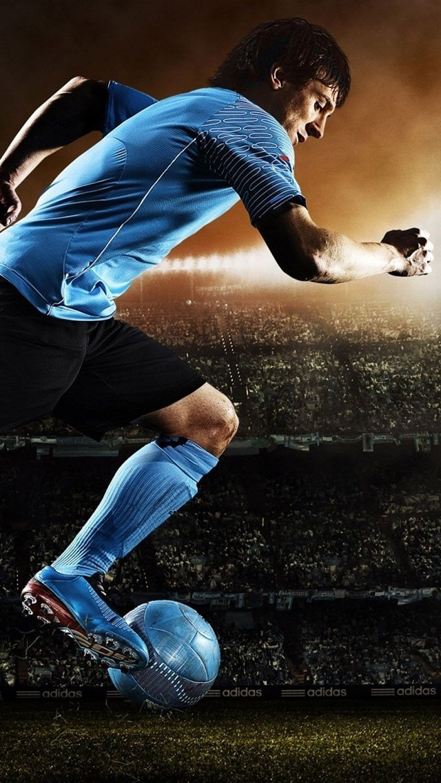 Wallpapers-For-iPhone-5-Sports-16-640×1136