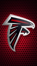 Wallpapers-For-iPhone-5-Sports-172-thumb-120×214