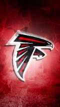 Wallpapers-For-iPhone-5-Sports-173-thumb-120×214
