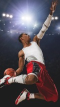 Wallpapers-For-iPhone-5-Sports-36-thumb-120×214