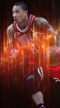 Wallpapers-For-iPhone-5-Sports-38-thumb-120×214