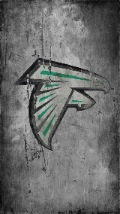 Wallpapers-For-iPhone-5-Sports-99-thumb-120×214