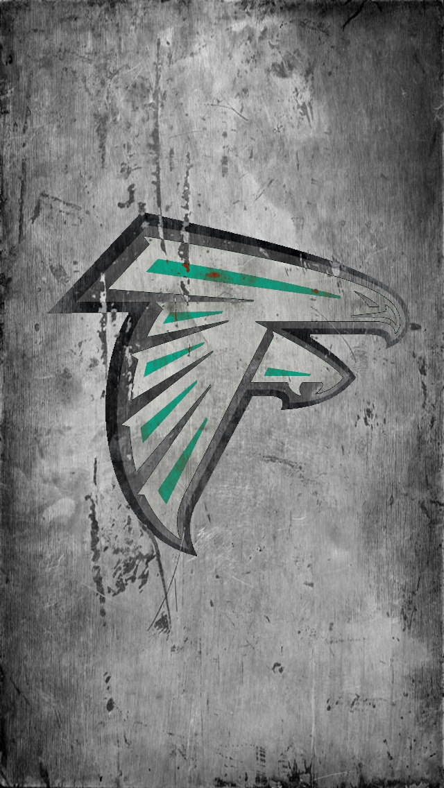 Wallpapers-For-iPhone-5-Sports-99-640×1136