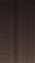 Gray wooden pattern wallpaper for iPhone 5
