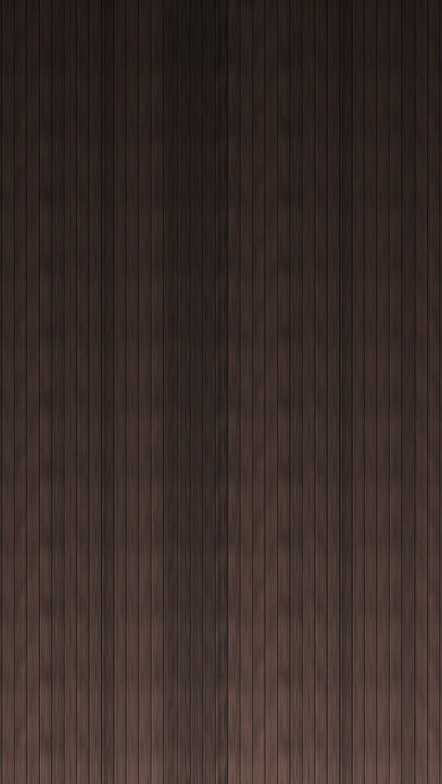 Wood Texture Wallpaper iPhone 5 640*1136