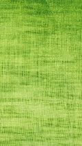 wallpaper with green paintbrush pattern