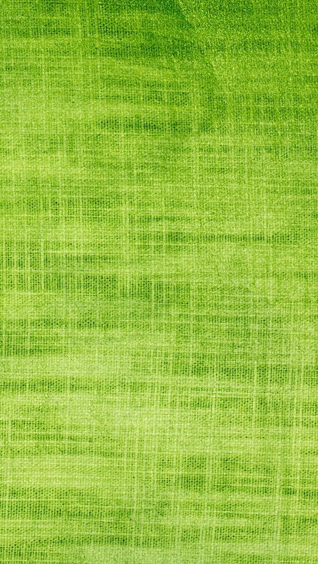 Green paint texture wallpaper iPhone 5