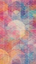 iPhone-5-Wallpaper
