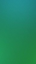 Green and Blue gradient wallpaper