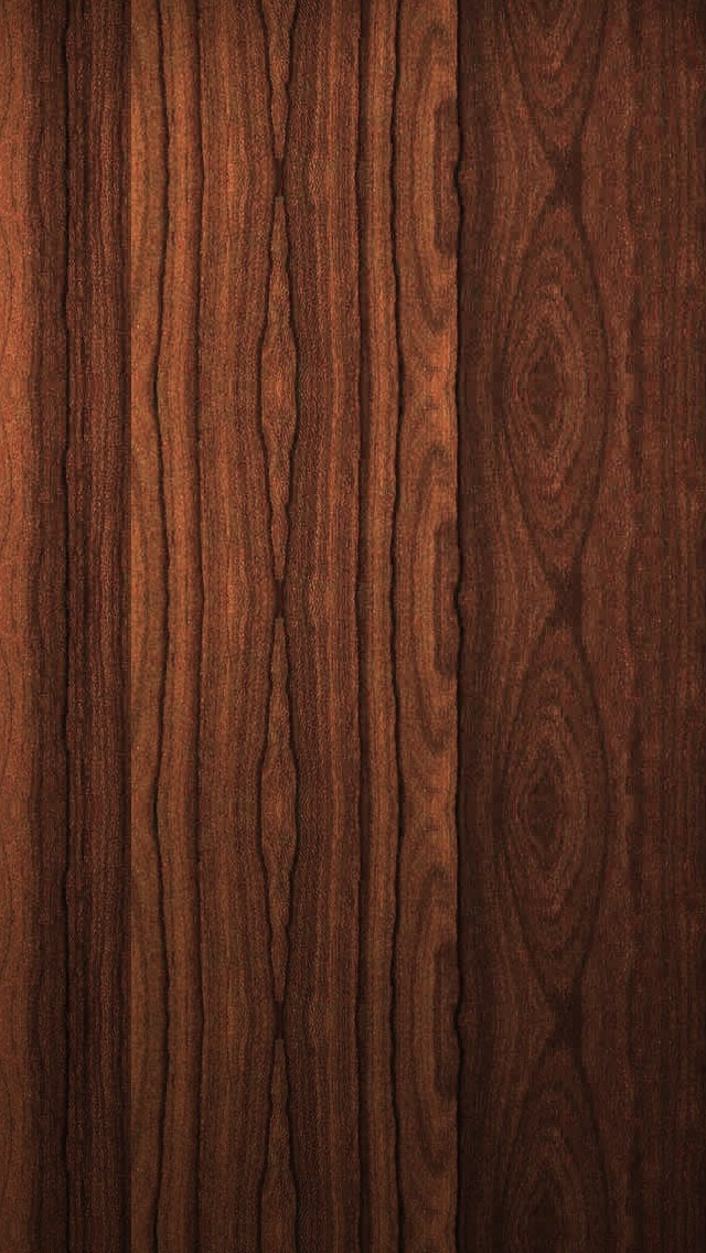 Wood Texture Wallpaper iPhone 5 640*1136