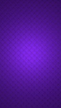 background-with-purple-pattern